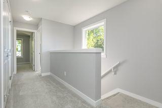 Photo 31: 9739 70 Avenue in Edmonton: Zone 17 House Half Duplex for sale : MLS®# E4200433