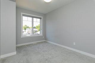 Photo 45: 9739 70 Avenue in Edmonton: Zone 17 House Half Duplex for sale : MLS®# E4200433