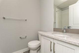 Photo 42: 9739 70 Avenue in Edmonton: Zone 17 House Half Duplex for sale : MLS®# E4200433