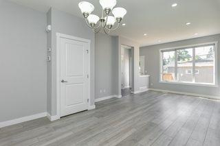 Photo 21: 9739 70 Avenue in Edmonton: Zone 17 House Half Duplex for sale : MLS®# E4200433