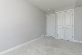 Photo 46: 9739 70 Avenue in Edmonton: Zone 17 House Half Duplex for sale : MLS®# E4200433