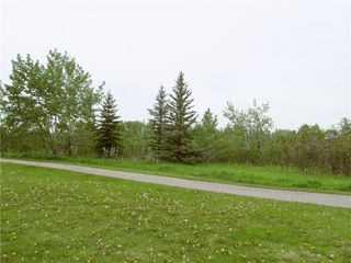 Photo 37: 36 Hunters Crescent: Okotoks Detached for sale : MLS®# C4300451