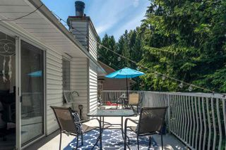 Photo 6: 1584 CHARLETON Court in Port Coquitlam: Oxford Heights House for sale : MLS®# R2468534