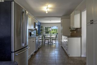 Photo 9: 1584 CHARLETON Court in Port Coquitlam: Oxford Heights House for sale : MLS®# R2468534
