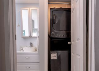 Photo 13: 1584 CHARLETON Court in Port Coquitlam: Oxford Heights House for sale : MLS®# R2468534