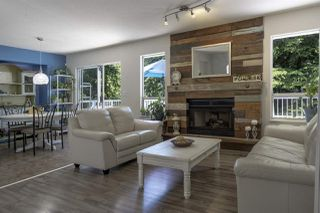 Photo 3: 1584 CHARLETON Court in Port Coquitlam: Oxford Heights House for sale : MLS®# R2468534