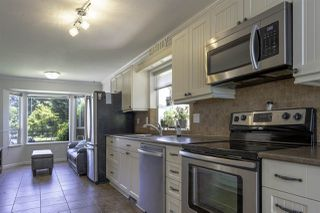 Photo 8: 1584 CHARLETON Court in Port Coquitlam: Oxford Heights House for sale : MLS®# R2468534