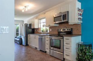 Photo 7: 1584 CHARLETON Court in Port Coquitlam: Oxford Heights House for sale : MLS®# R2468534