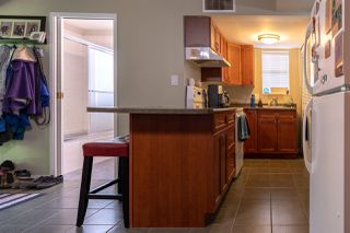 Photo 21: 1584 CHARLETON Court in Port Coquitlam: Oxford Heights House for sale : MLS®# R2468534