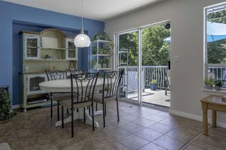 Photo 5: 1584 CHARLETON Court in Port Coquitlam: Oxford Heights House for sale : MLS®# R2468534