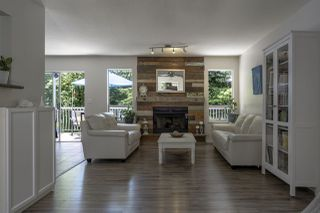 Photo 2: 1584 CHARLETON Court in Port Coquitlam: Oxford Heights House for sale : MLS®# R2468534