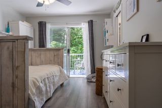 Photo 14: 1584 CHARLETON Court in Port Coquitlam: Oxford Heights House for sale : MLS®# R2468534
