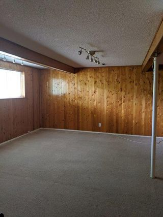 Photo 8: 29 Fleetwood Crescent in St. Albert: House for rent