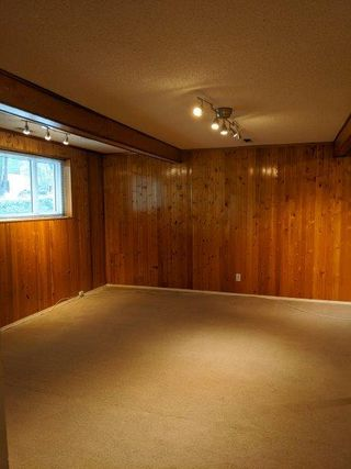 Photo 9: 29 Fleetwood Crescent in St. Albert: House for rent