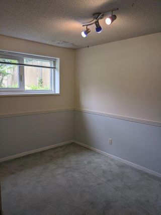 Photo 13: 29 Fleetwood Crescent in St. Albert: House for rent