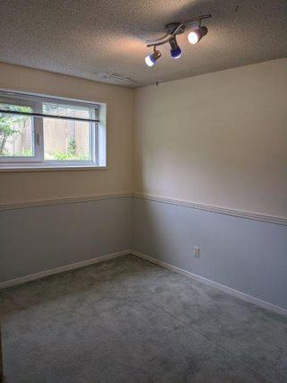 Photo 13: 29 Fleetwood Crescent in St. Albert: House for rent