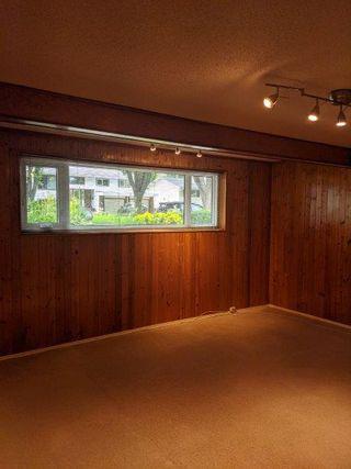 Photo 11: 29 Fleetwood Crescent in St. Albert: House for rent