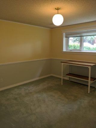 Photo 14: 29 Fleetwood Crescent in St. Albert: House for rent
