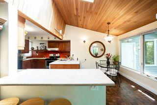 Photo 14: 25 Burnham Place: St. Albert House for sale : MLS®# E4206919