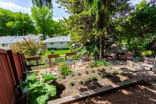 Photo 35: 25 Burnham Place: St. Albert House for sale : MLS®# E4206919