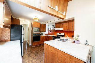 Photo 16: 25 Burnham Place: St. Albert House for sale : MLS®# E4206919