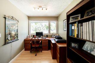 Photo 20: 25 Burnham Place: St. Albert House for sale : MLS®# E4206919