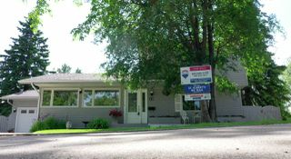 Photo 48: 25 Burnham Place: St. Albert House for sale : MLS®# E4206919