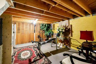 Photo 29: 25 Burnham Place: St. Albert House for sale : MLS®# E4206919