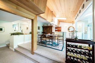 Photo 11: 25 Burnham Place: St. Albert House for sale : MLS®# E4206919