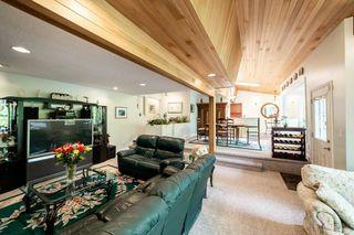 Photo 9: 25 Burnham Place: St. Albert House for sale : MLS®# E4206919