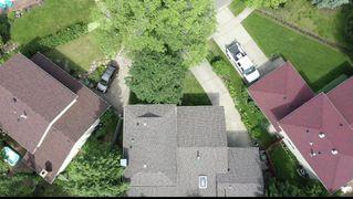 Photo 44: 25 Burnham Place: St. Albert House for sale : MLS®# E4206919