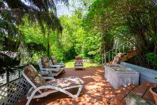 Photo 38: 25 Burnham Place: St. Albert House for sale : MLS®# E4206919
