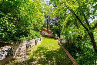 Photo 39: 25 Burnham Place: St. Albert House for sale : MLS®# E4206919