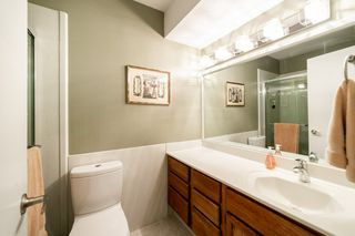 Photo 28: 25 Burnham Place: St. Albert House for sale : MLS®# E4206919