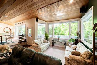 Photo 8: 25 Burnham Place: St. Albert House for sale : MLS®# E4206919
