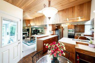 Photo 15: 25 Burnham Place: St. Albert House for sale : MLS®# E4206919