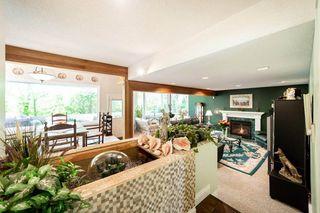 Photo 5: 25 Burnham Place: St. Albert House for sale : MLS®# E4206919