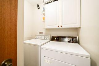 Photo 19: 25 Burnham Place: St. Albert House for sale : MLS®# E4206919