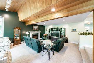 Photo 10: 25 Burnham Place: St. Albert House for sale : MLS®# E4206919