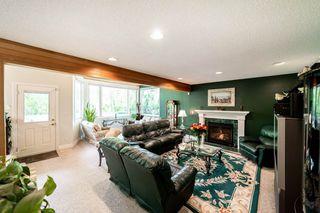 Photo 6: 25 Burnham Place: St. Albert House for sale : MLS®# E4206919