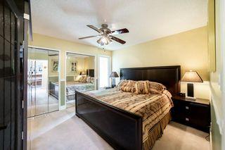 Photo 26: 25 Burnham Place: St. Albert House for sale : MLS®# E4206919