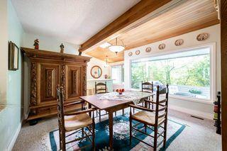 Photo 13: 25 Burnham Place: St. Albert House for sale : MLS®# E4206919