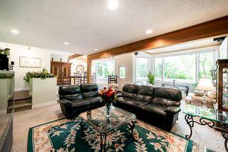 Photo 7: 25 Burnham Place: St. Albert House for sale : MLS®# E4206919