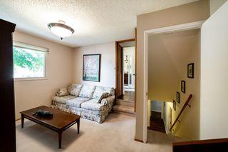 Photo 22: 25 Burnham Place: St. Albert House for sale : MLS®# E4206919