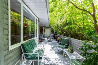 Photo 32: 25 Burnham Place: St. Albert House for sale : MLS®# E4206919