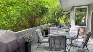 Photo 47: 25 Burnham Place: St. Albert House for sale : MLS®# E4206919