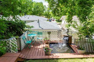 Photo 40: 25 Burnham Place: St. Albert House for sale : MLS®# E4206919