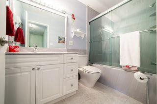 Photo 25: 25 Burnham Place: St. Albert House for sale : MLS®# E4206919