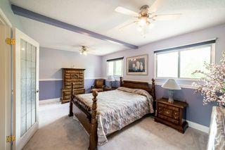 Photo 24: 25 Burnham Place: St. Albert House for sale : MLS®# E4206919