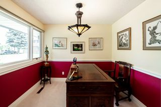 Photo 4: 25 Burnham Place: St. Albert House for sale : MLS®# E4206919